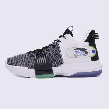 Кроссовки anta Basketball Shoes - 139719, фото 1 - интернет-магазин MEGASPORT