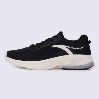 Кроссовки anta Running Shoes - 139556, фото 1 - интернет-магазин MEGASPORT