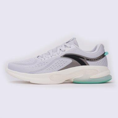 Кроссовки anta Running Shoes - 139557, фото 1 - интернет-магазин MEGASPORT