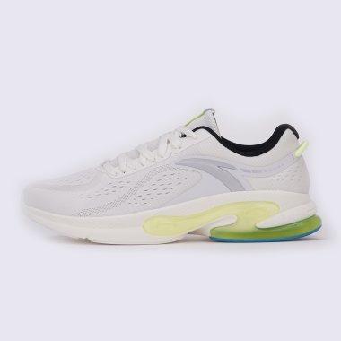 Кроссовки anta Running Shoes - 139558, фото 1 - интернет-магазин MEGASPORT