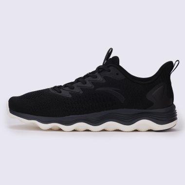 Кроссовки anta Running Shoes - 139559, фото 1 - интернет-магазин MEGASPORT