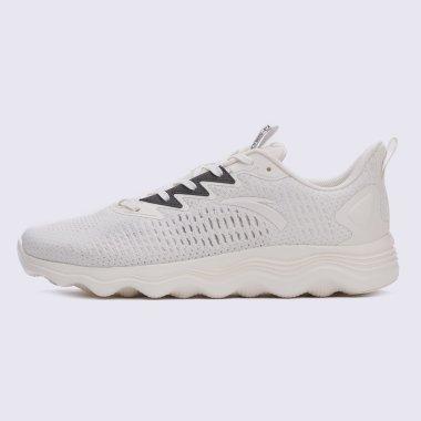 Кроссовки anta Running Shoes - 139720, фото 1 - интернет-магазин MEGASPORT