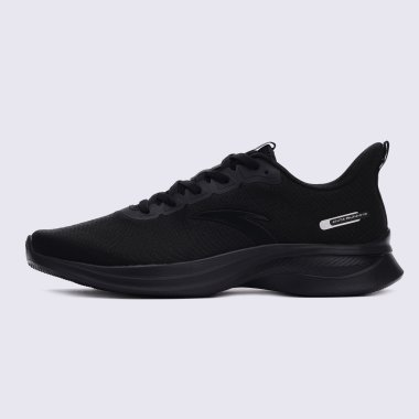 Кроссовки anta Running Shoes - 139721, фото 1 - интернет-магазин MEGASPORT