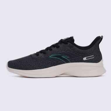 Кроссовки anta Running Shoes - 139722, фото 1 - интернет-магазин MEGASPORT