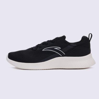 Кроссовки anta Running Shoes - 139723, фото 1 - интернет-магазин MEGASPORT