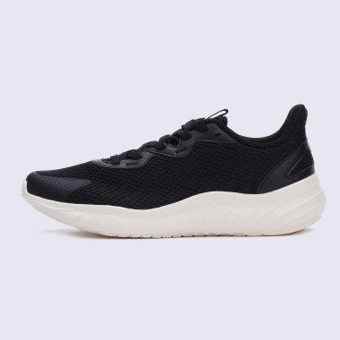 Кроссовки anta Running Shoes - 139724, фото 1 - интернет-магазин MEGASPORT