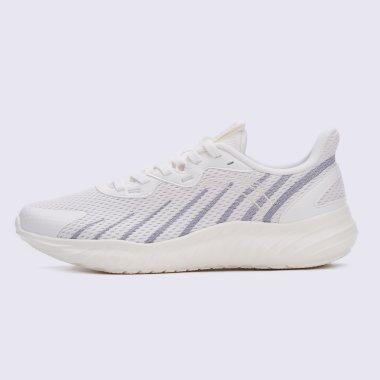 Кроссовки anta Running Shoes - 139725, фото 1 - интернет-магазин MEGASPORT