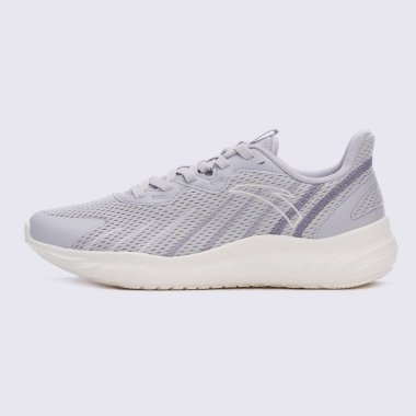 Кроссовки anta Running Shoes - 139726, фото 1 - интернет-магазин MEGASPORT