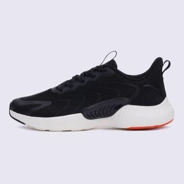 Кроссовки anta Running Shoes - 139727, фото 1 - интернет-магазин MEGASPORT