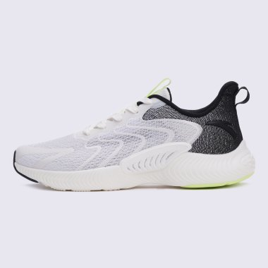 Кроссовки anta Running Shoes - 139729, фото 1 - интернет-магазин MEGASPORT