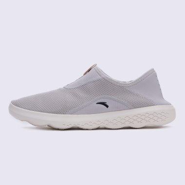 Кроссовки anta Outdoor Shoes - 139730, фото 1 - интернет-магазин MEGASPORT