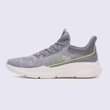Кроссовки anta Cross-Training Shoes - 139732, фото 1 - интернет-магазин MEGASPORT