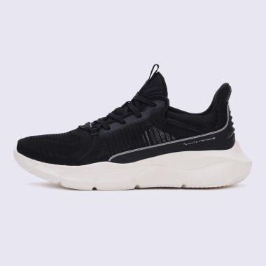 Кроссовки anta Cross-Training Shoes - 139734, фото 1 - интернет-магазин MEGASPORT