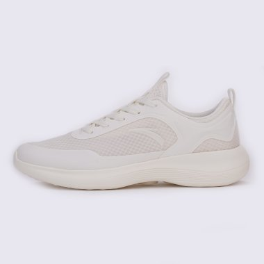 Кросівки anta Cross-Training Shoes - 139576, фото 1 - інтернет-магазин MEGASPORT