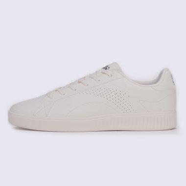 Кроссовки anta X-Game Shoes - 139560, фото 1 - интернет-магазин MEGASPORT