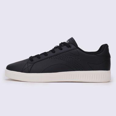 Кросівки anta X-Game Shoes - 139561, фото 1 - інтернет-магазин MEGASPORT