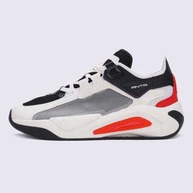 Кроссовки anta X-Game Shoes - 139736, фото 1 - интернет-магазин MEGASPORT