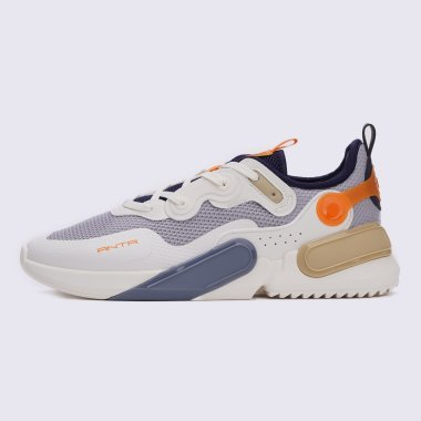 Кроссовки anta Casual Shoes - 139737, фото 1 - интернет-магазин MEGASPORT