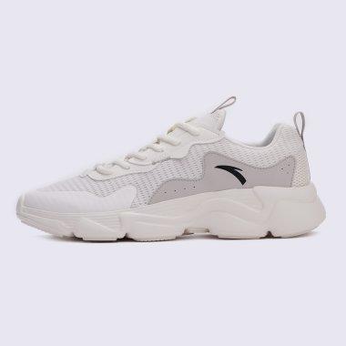 Кроссовки anta Casual Shoes - 139739, фото 1 - интернет-магазин MEGASPORT