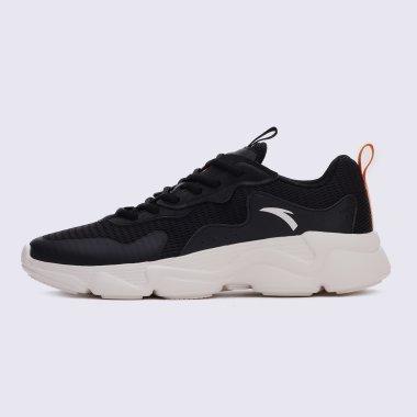 Кроссовки anta Casual Shoes - 139740, фото 1 - интернет-магазин MEGASPORT