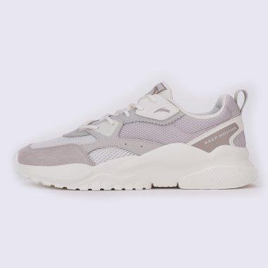 Кроссовки anta Casual Shoes - 139562, фото 1 - интернет-магазин MEGASPORT