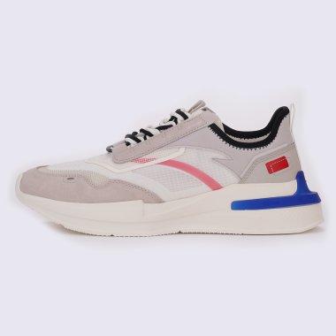 Кросівки anta Casual Shoes - 139563, фото 1 - інтернет-магазин MEGASPORT