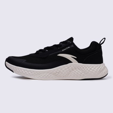 Кроссовки anta Running Shoes - 134729, фото 1 - интернет-магазин MEGASPORT