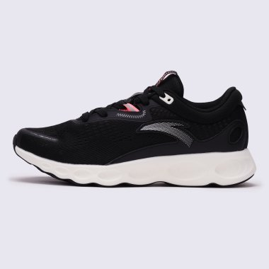 Кроссовки anta Running Shoes - 134733, фото 1 - интернет-магазин MEGASPORT