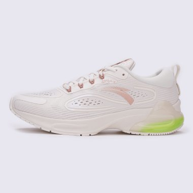 Кросівки anta Running Shoes - 134541, фото 1 - інтернет-магазин MEGASPORT