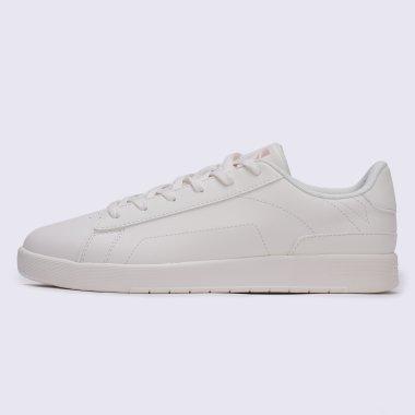 Кеди anta X-Game Shoes - 134506, фото 1 - інтернет-магазин MEGASPORT