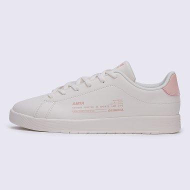 Кеди anta X-Game Shoes - 134507, фото 1 - інтернет-магазин MEGASPORT
