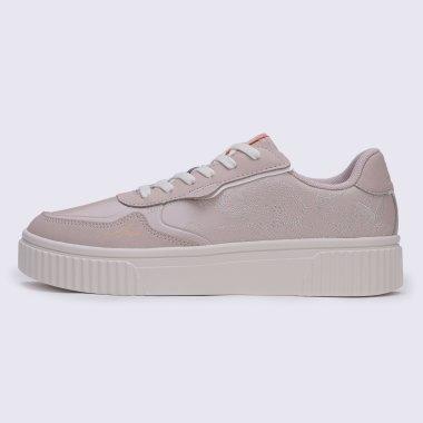 Кеди anta X-Game Shoes - 134509, фото 1 - інтернет-магазин MEGASPORT