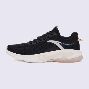 Кросівки anta Running Shoes - 139741, фото 1 - інтернет-магазин MEGASPORT