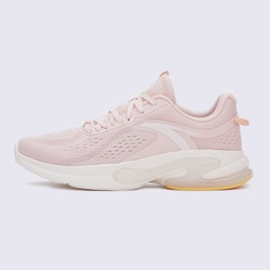 Кросівки anta Running Shoes - 139742, фото 1 - інтернет-магазин MEGASPORT