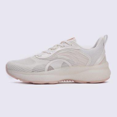 Кросівки anta Running Shoes - 139743, фото 1 - інтернет-магазин MEGASPORT