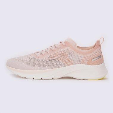 Кросівки anta Running Shoes - 139565, фото 1 - інтернет-магазин MEGASPORT