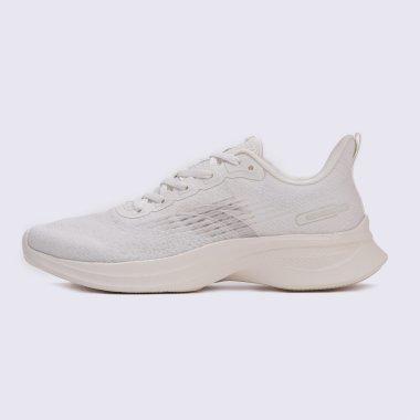 Кросівки anta Running Shoes - 139744, фото 1 - інтернет-магазин MEGASPORT