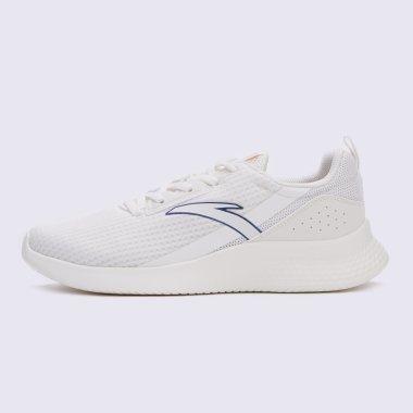 Кросівки anta Running Shoes - 139745, фото 1 - інтернет-магазин MEGASPORT