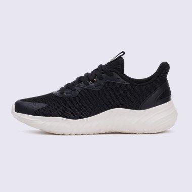 Кросівки anta Running Shoes - 139746, фото 1 - інтернет-магазин MEGASPORT