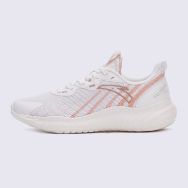 Кросівки anta Running Shoes - 139747, фото 1 - інтернет-магазин MEGASPORT