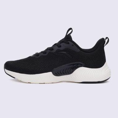 Кросівки anta Running Shoes - 139749, фото 1 - інтернет-магазин MEGASPORT