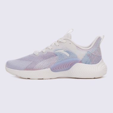 Кросівки anta Running Shoes - 139750, фото 1 - інтернет-магазин MEGASPORT