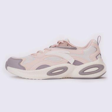 Кросівки anta Running Shoes - 139566, фото 1 - інтернет-магазин MEGASPORT