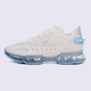 Кроссовки anta Running Shoes - 139751, фото 1 - интернет-магазин MEGASPORT