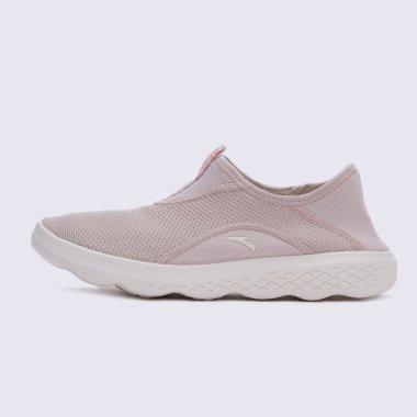 Кросівки anta Outdoor Shoes - 139752, фото 1 - інтернет-магазин MEGASPORT