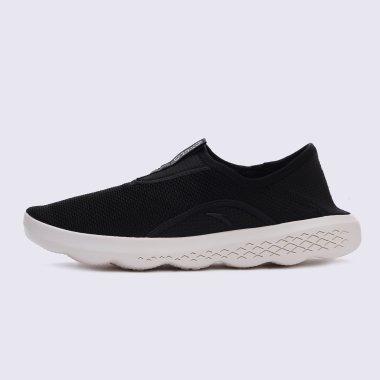Кросівки anta Outdoor Shoes - 139753, фото 1 - інтернет-магазин MEGASPORT