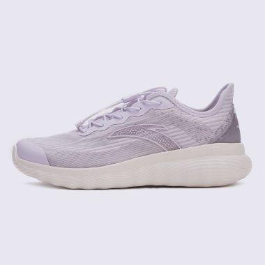 Кросівки anta Cross-Training Shoes - 139754, фото 1 - інтернет-магазин MEGASPORT
