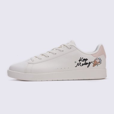 Кеды anta X-Game Shoes - 139755, фото 1 - интернет-магазин MEGASPORT