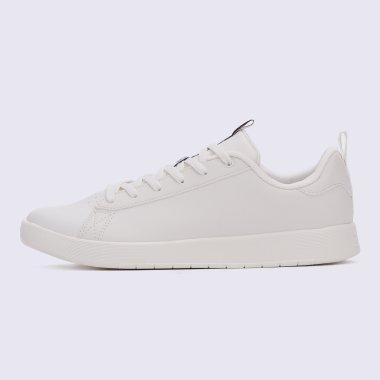 Кеды anta X-Game Shoes - 139756, фото 1 - интернет-магазин MEGASPORT