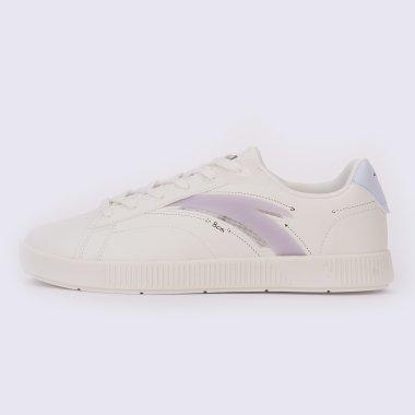 Кросівки anta X-Game Shoes - 139567, фото 1 - інтернет-магазин MEGASPORT